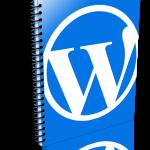 binder-wordpress